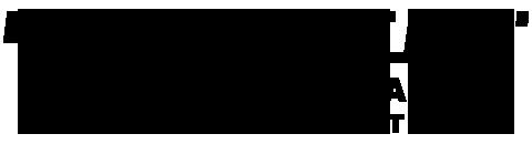 logo_480x130_bk